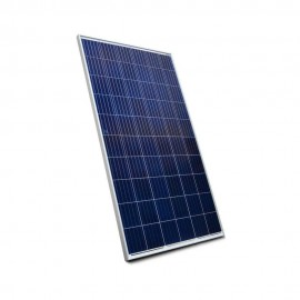 PAINEL FOTOVOLTAICO POLICRIST 330W