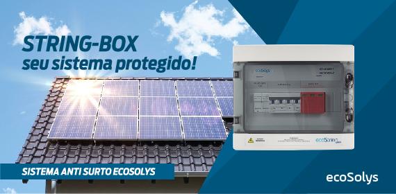 banner-home-body-stringbox-ecosolys-5.jpg