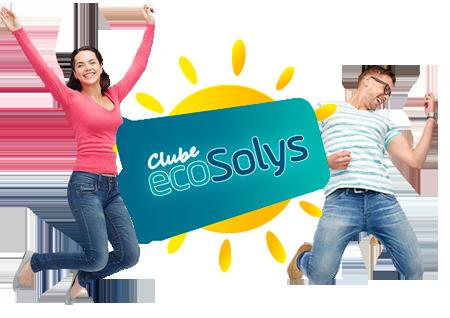 Clube Ecosolys